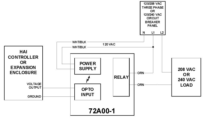 72A00 1Fig2 120 vac wiring diagram wiring diagram shrutiradio  at n-0.co